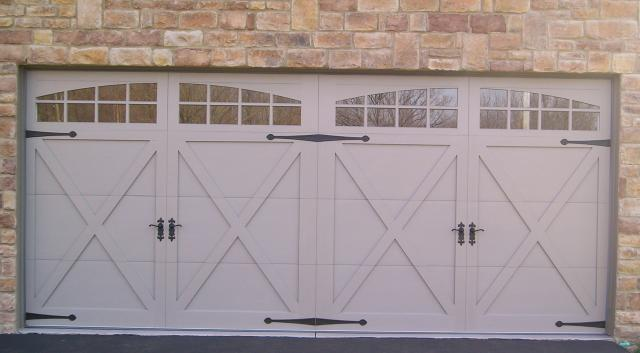 Wayne dalton garage doors wayne dalton garage doors 16x7 for 16x7 garage door prices